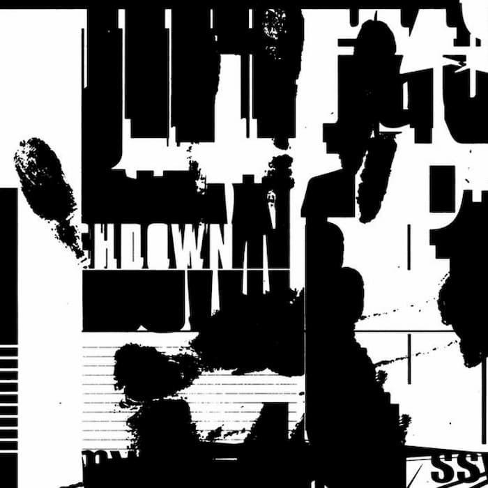 Underworld present 'dubnobasswithmyheadman' - Extra Concert
