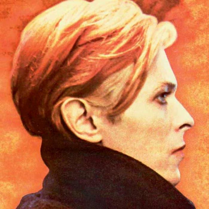 Classic Album Listening Session: David Bowie - Low