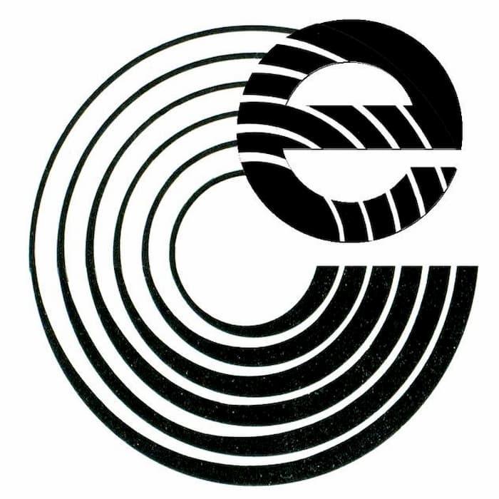 Echo Collective Plays 'Amnesiac' (Radiohead) + Otto Lindholm