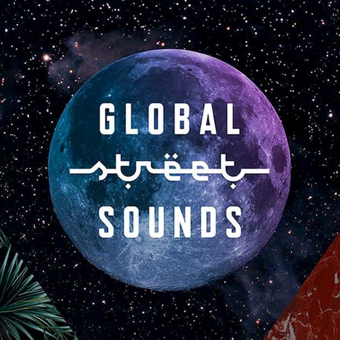 Global Street Sounds