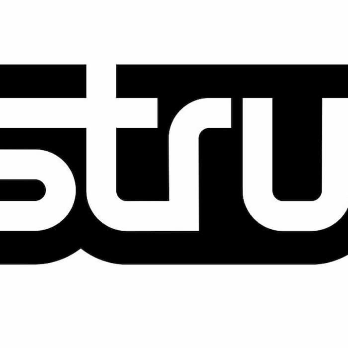 Strut Records presents The Souljazz Orchestra + Kondi Band
