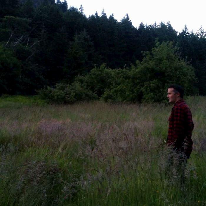 Mount Eerie (solo)