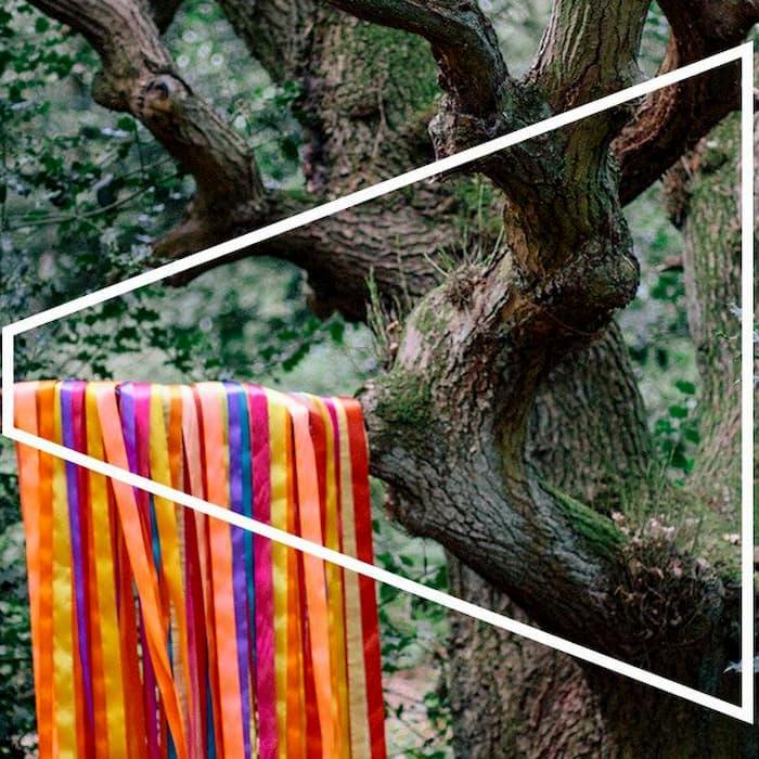 James Holden & The Animal Spirits + Ammar 808 + Irreversible Entanglements + MDC III
