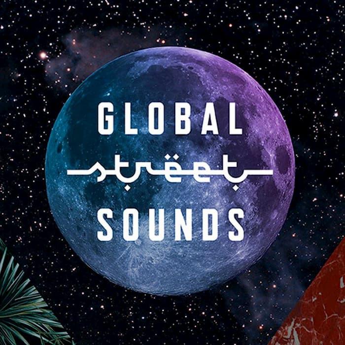 Global Street Sounds: Ifriqiyya Electrique + Jupiter & Okwess