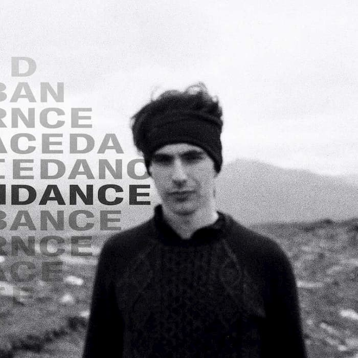 Braindance: Lanark Artefax + special guest SKY H1