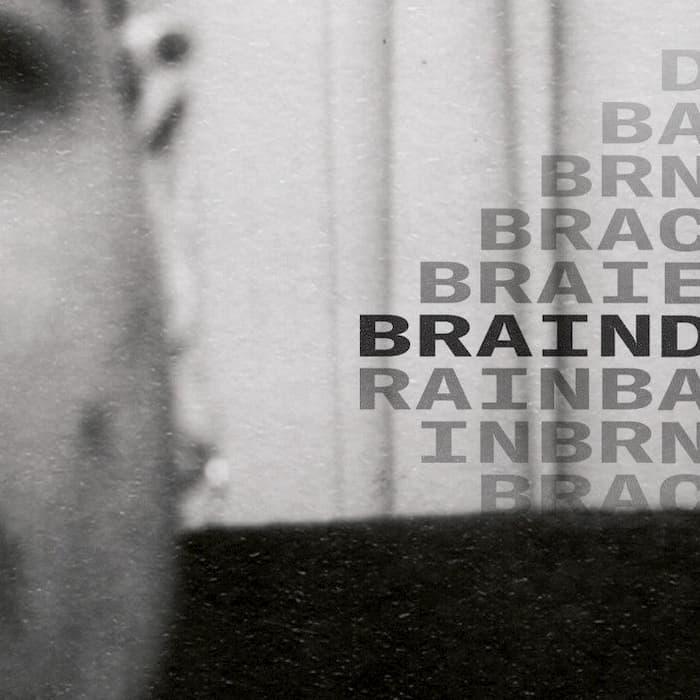 Braindance: Leon Vynehall
