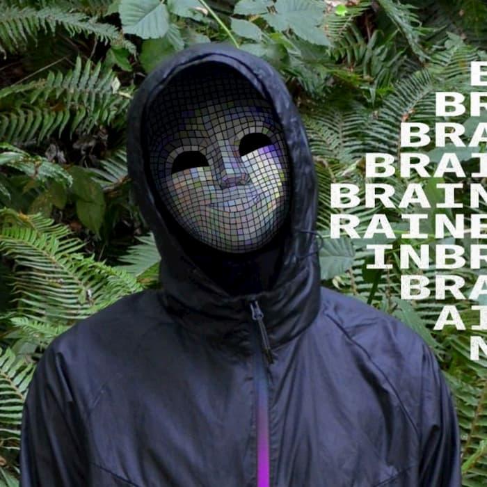 Braindance: Blank Banshee + Corrupted