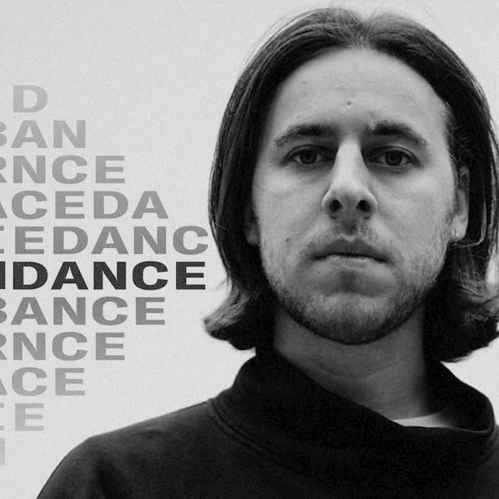 Braindance: DJ Boring (live)