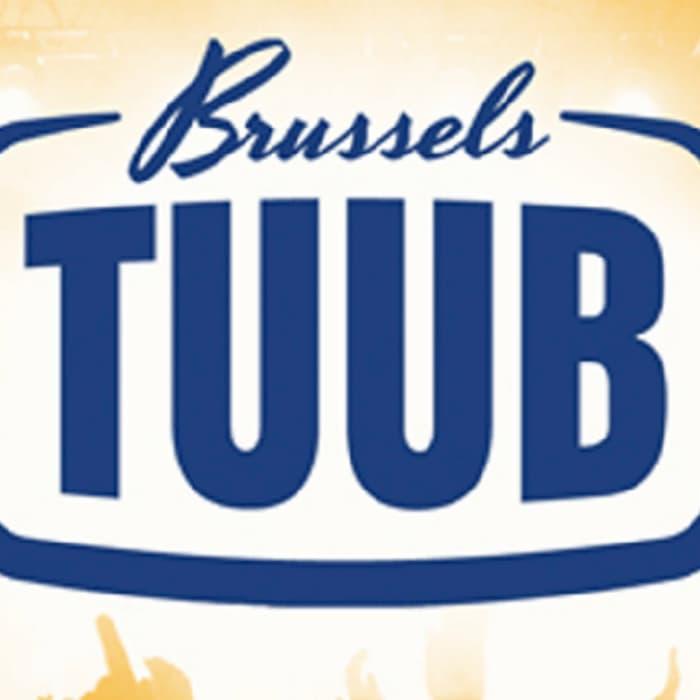 Brussels TUUB