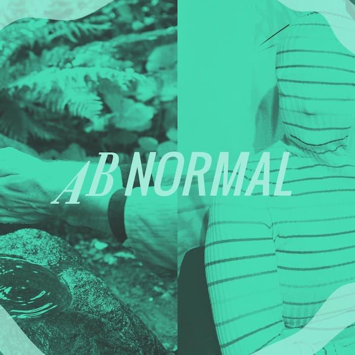 ABnormal - Double Bill: David Edren + Miaux