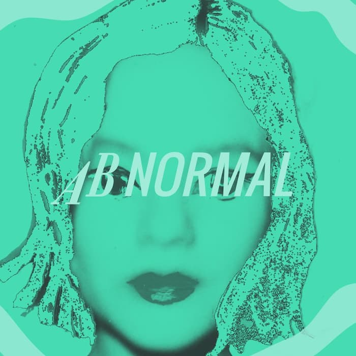 ABnormal - Rewind: An Pierlé plays 'Mud Stories' (1999)