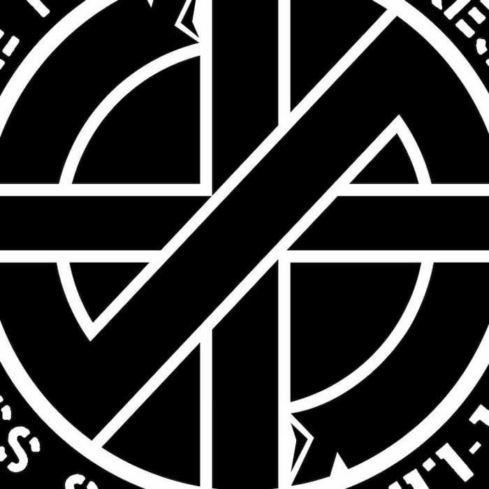 Steve Ignorant presents 'Crass songs 1977-1984'