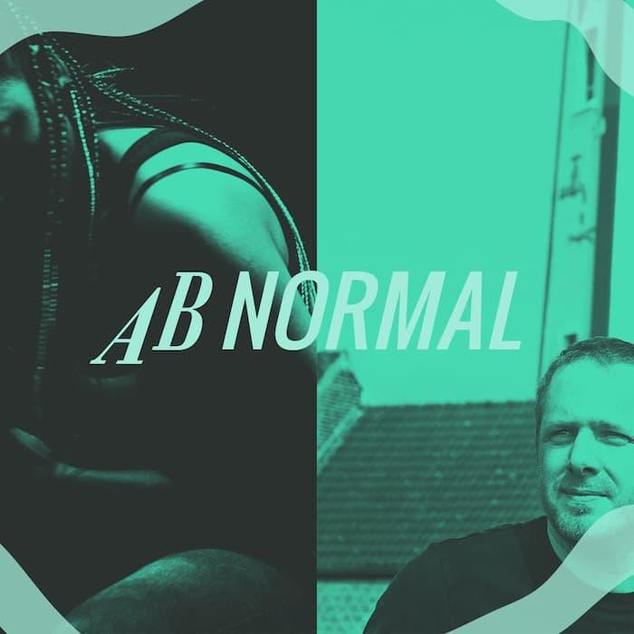 ABnormal - Double Bill: Farida Amadou + Ignatz