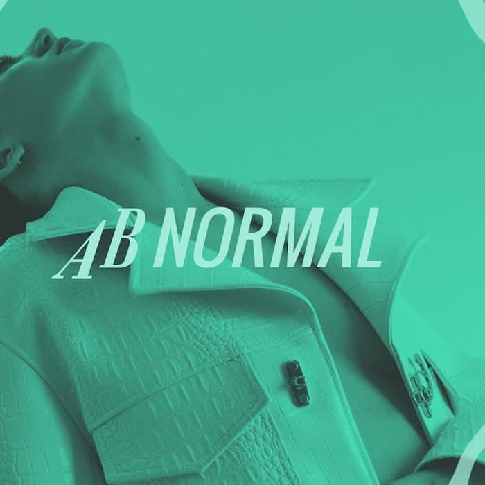 ABnormal - Tessa Dixson