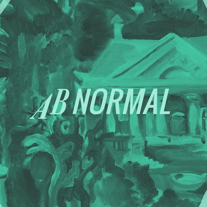 ABnormal - School is Cool