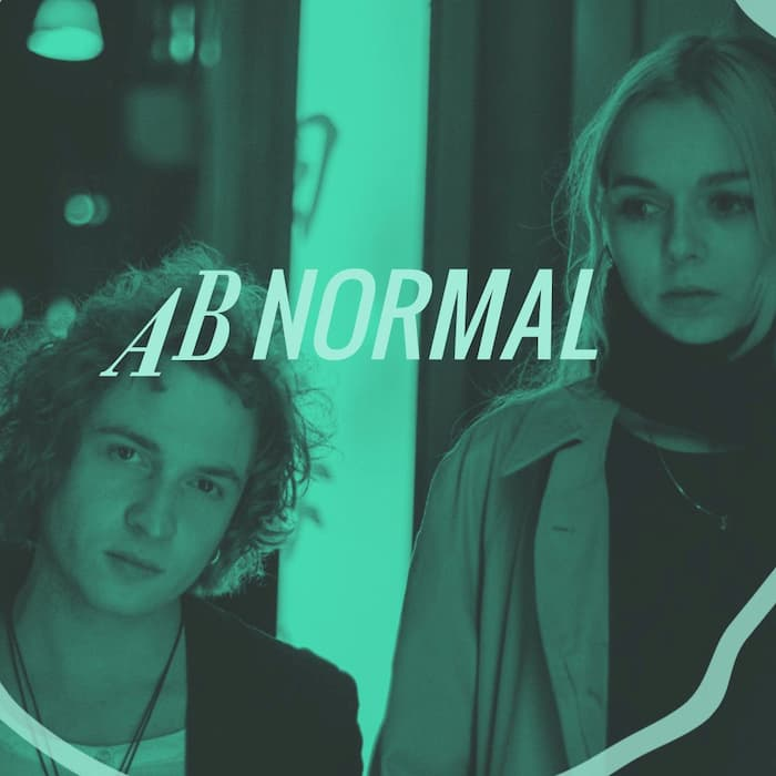 ABnormal - Portland: Early evening show