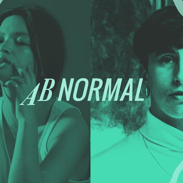 ABnormal - Double bill: Morgan + MEYY