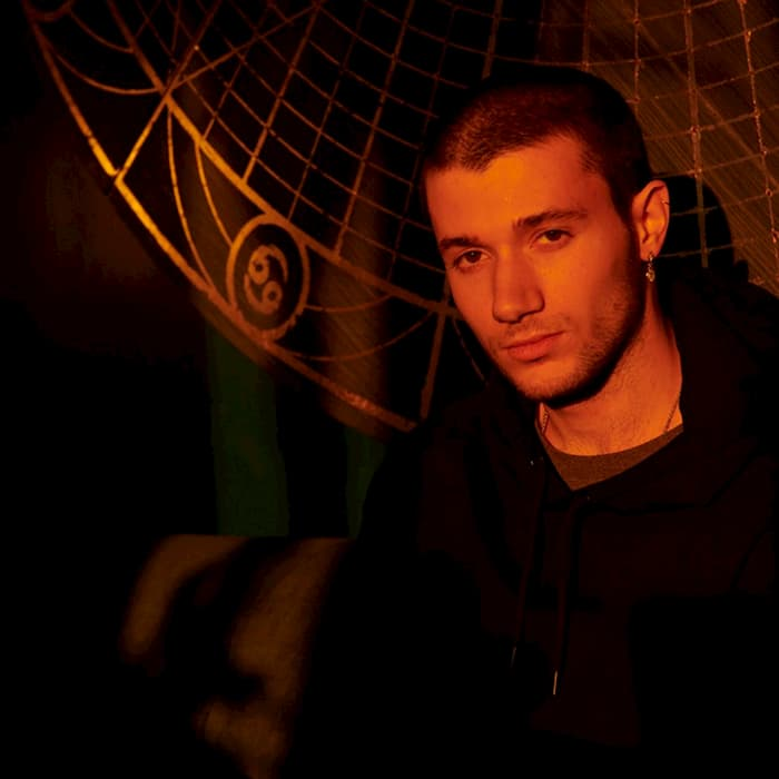 CANCELLED: Jeremy Zucker EARLY SHOW