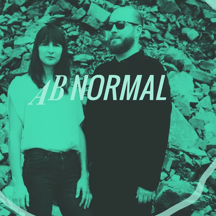 ABnormal - Echo Collective presents 'The See Within'