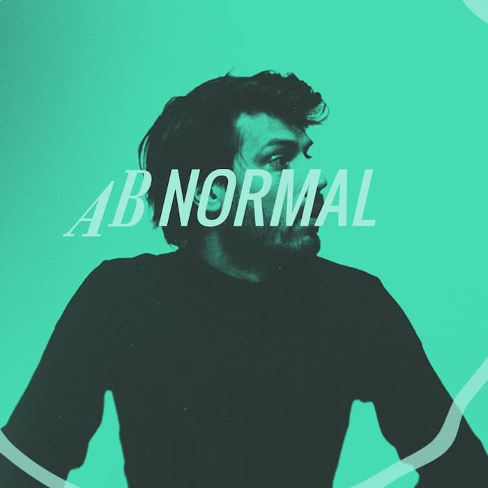 ABnormal - Faces On TV