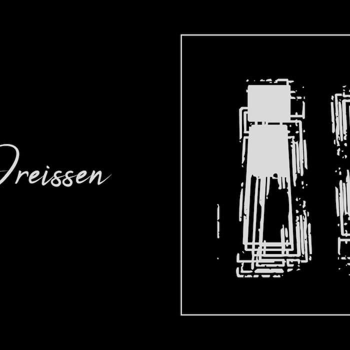 Tim Dreissen - Live Session