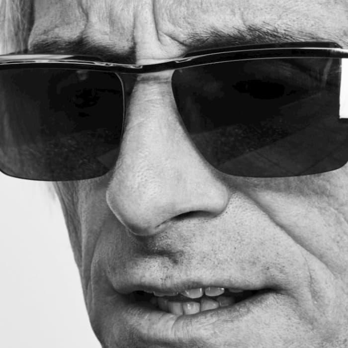 New date: Paul Weller
