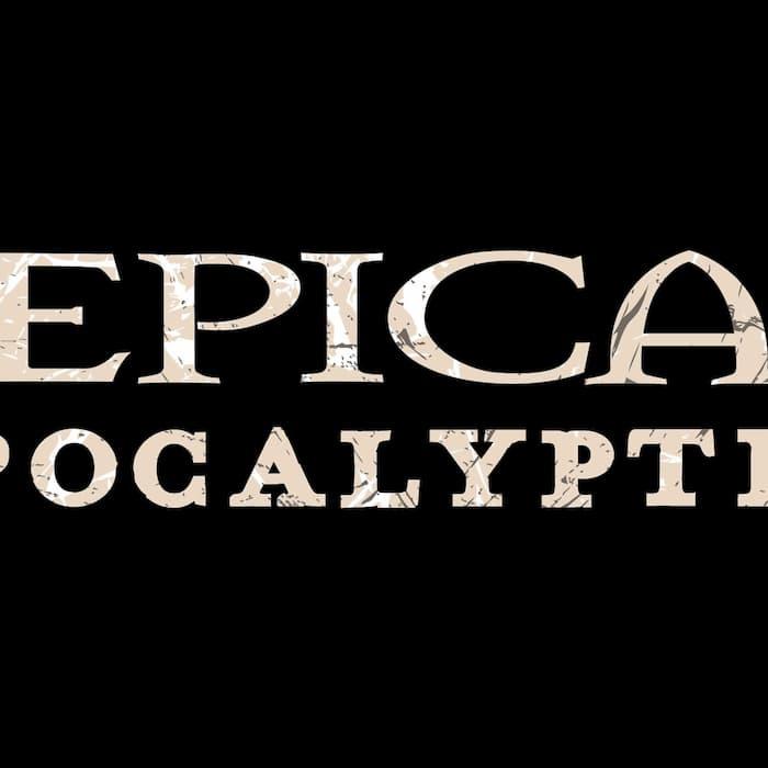 New Date: Epica & Apocalyptica