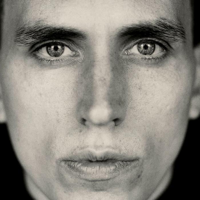 New date: Martin Kohlstedt