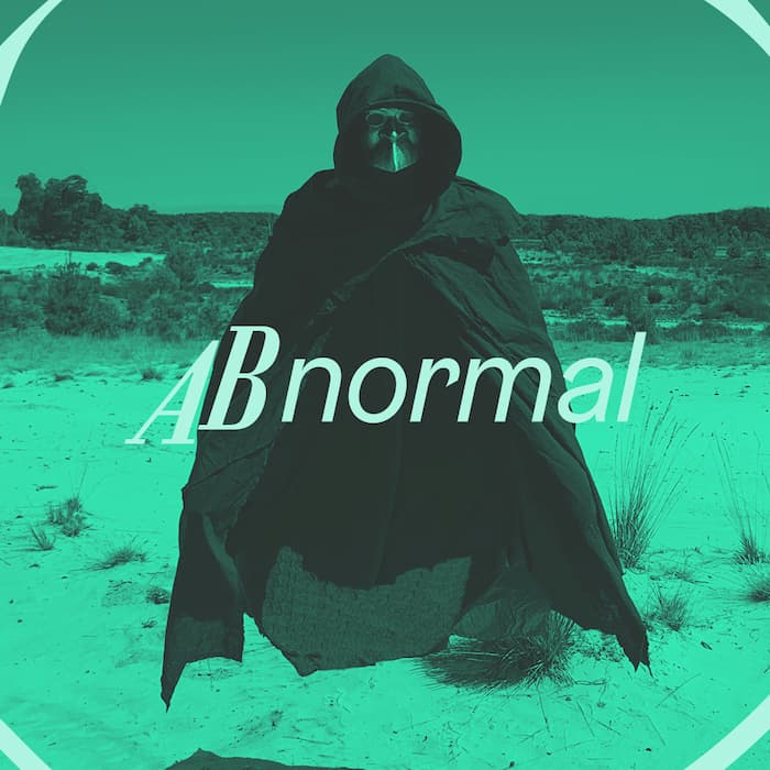 New date: ABnormal - B R I Q U E V I L L E