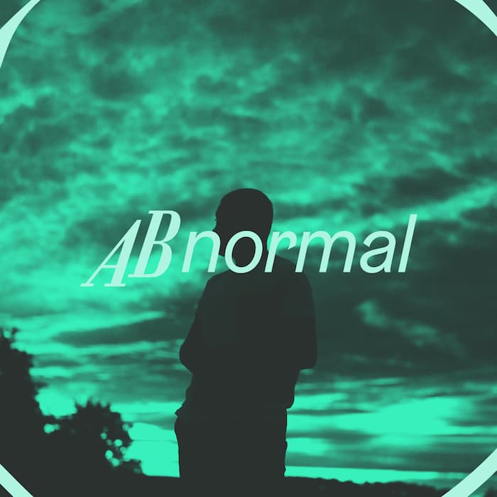 New date: ABnormal - Cellini presents Carbone