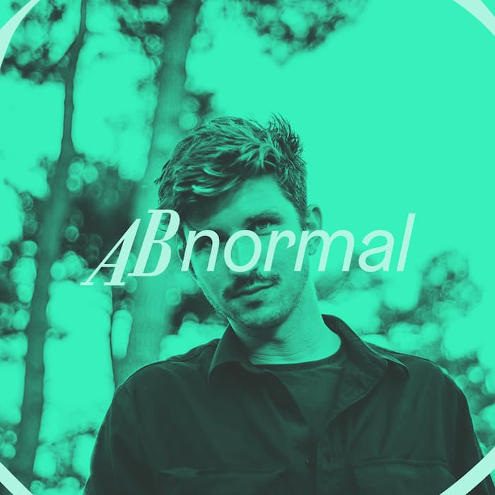 New date: ABnormal - Tout Va Bien