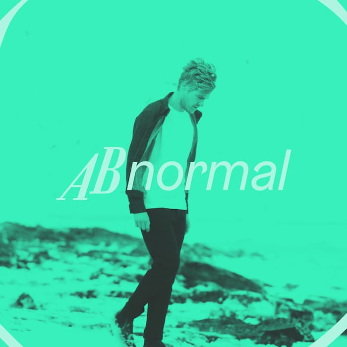 ABnormal - Mooneye