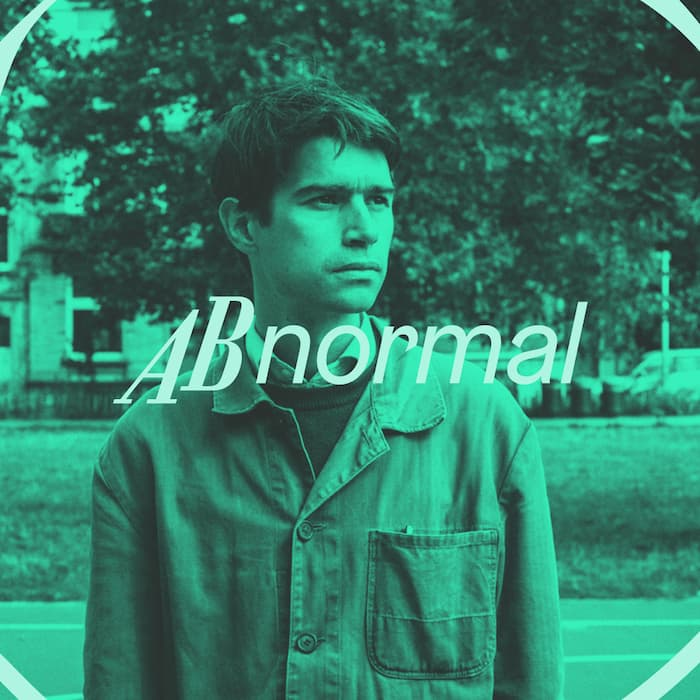 ABnormal - Nicolas Michaux