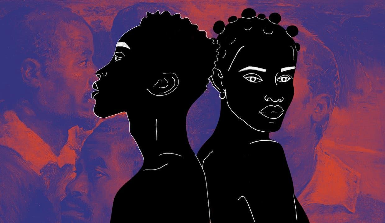 BHM x AB Talks: What (is) Black Music?