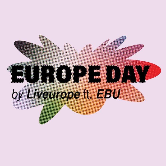 Europe Day Talks 2021