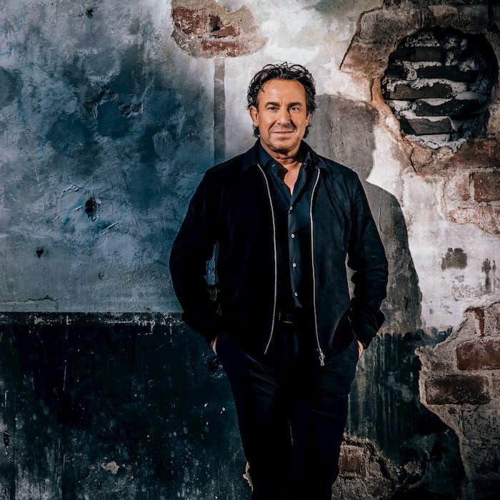 Marco Borsato & Band